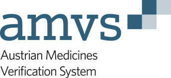 Austrian Medicines Verification System