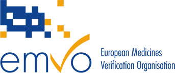 European Medicines Verification Organisation
